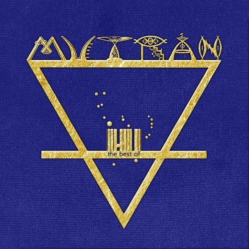 MUTRAN's avatar