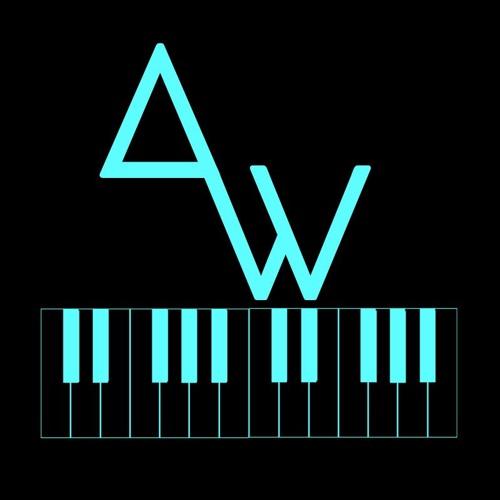 AW Scores's avatar