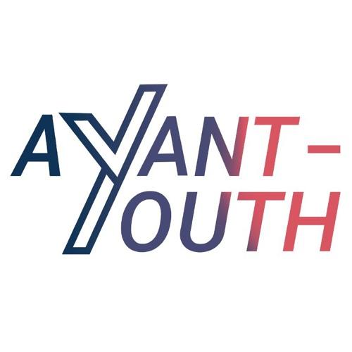 Avant-Youth's avatar