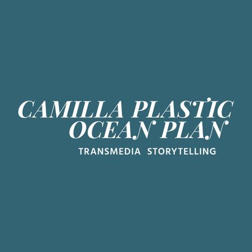 CPOP camilla plastic ocean plan's avatar