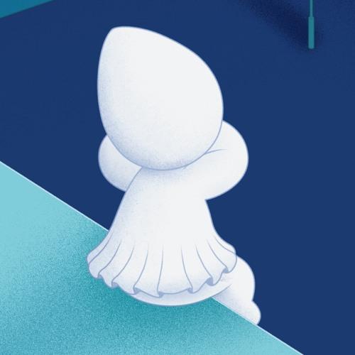 Flash Flood Darlings's avatar