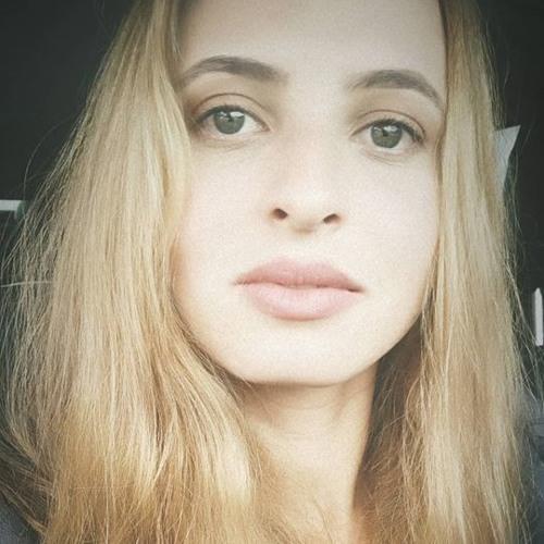 jessica.marzano's avatar