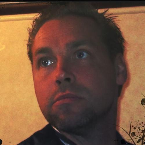 juhasoderqvist's avatar