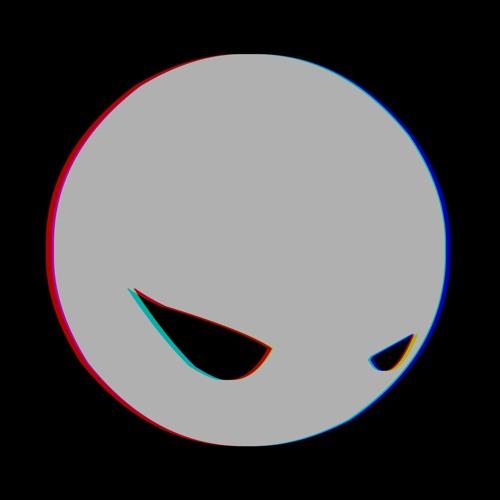 AT DAWN WE RAGE's avatar