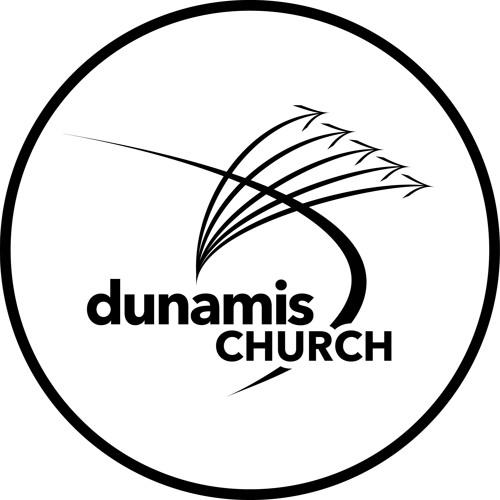 Dunamis Church's avatar