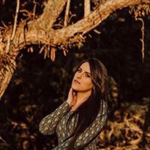 Scheila Costa's avatar