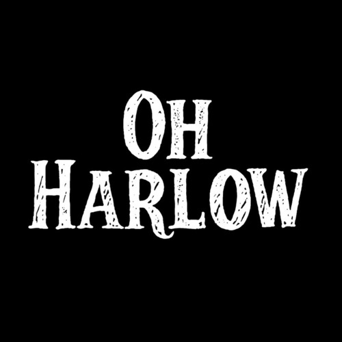 Oh Harlow's avatar