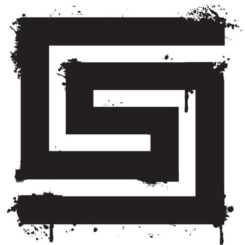 Subsonic Music's avatar