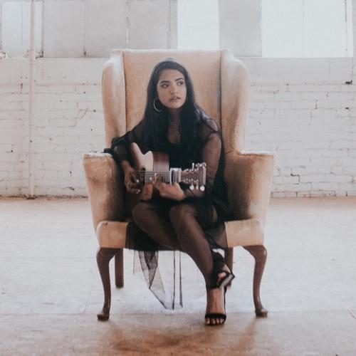 Sathvika Music's avatar