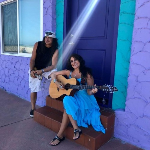 The Breedloves Acoustic Duo's avatar
