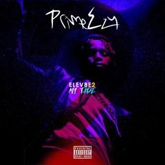 PrimeEzy