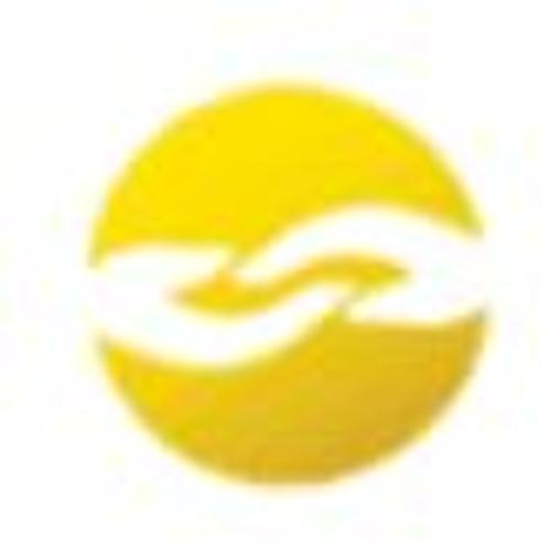 Bugis Credit's avatar