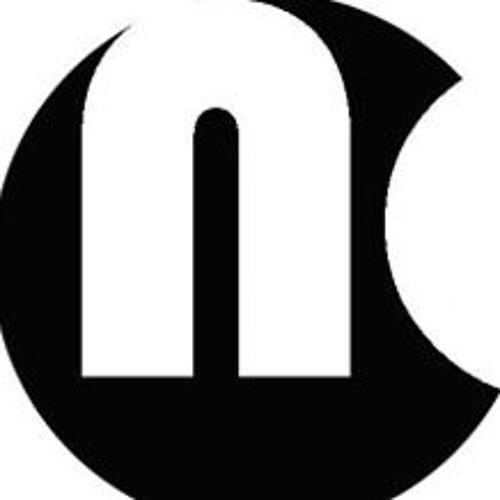 noisolution's avatar