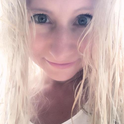 Agnes Miksch's avatar
