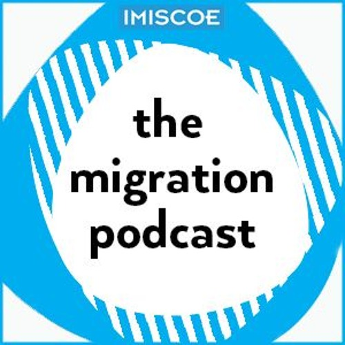 The Migration Podcast's avatar