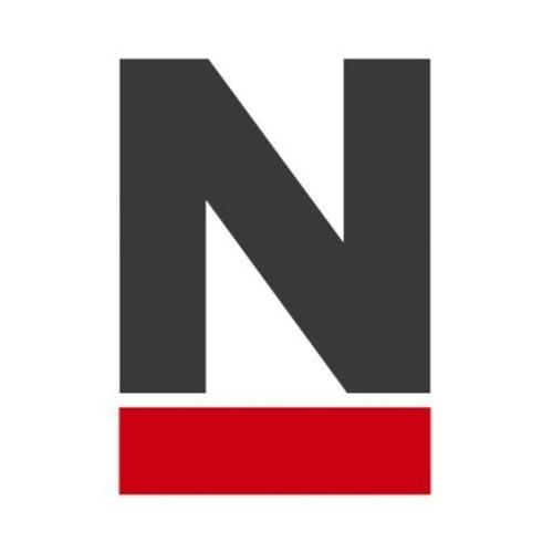 n-land's avatar