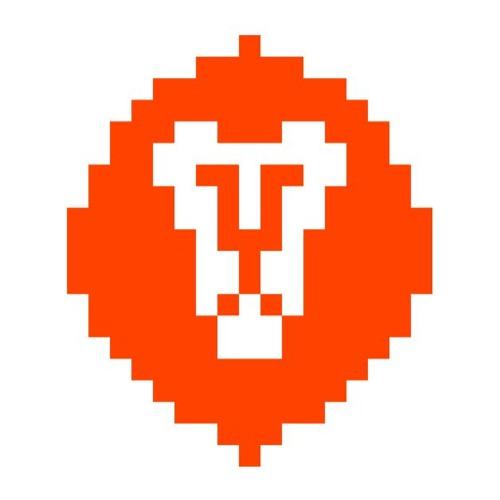 Leo_Digital's avatar