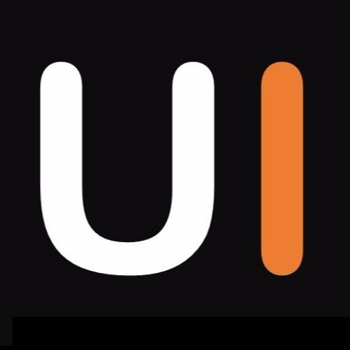 University InSight's avatar
