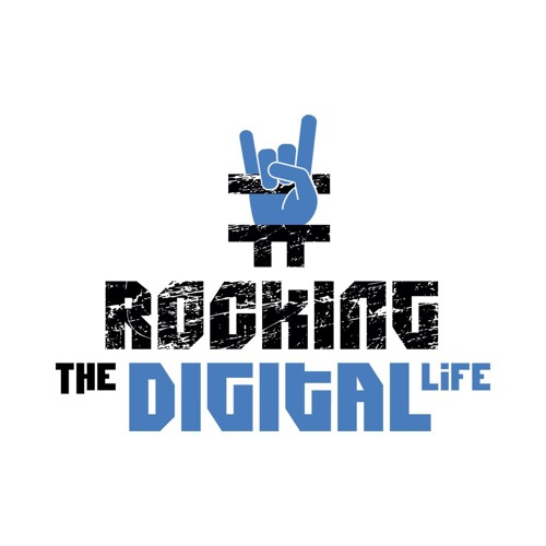 Rocking the Digital Life's avatar