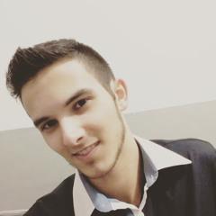Lucas Presoto