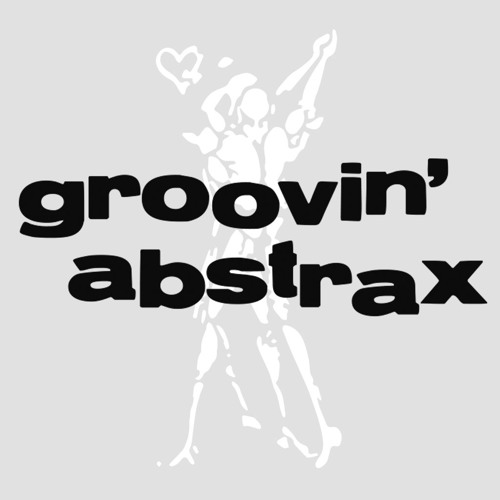 groovin abstrax's avatar