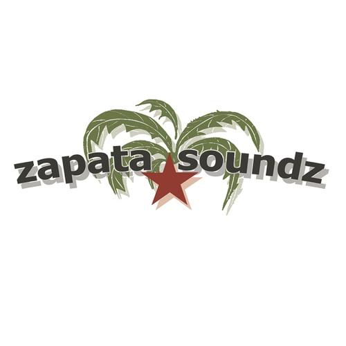 Irie Revoltes - Rebelles - Dubplate (Zapata Soundz)