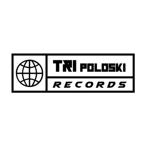 TRI poloski RECORDS's avatar