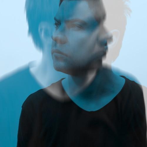Trollwood's avatar