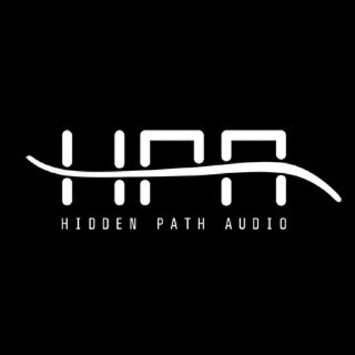 Hidden Path Audio's avatar