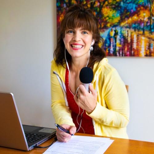 Citrus Love-keeping motherhood inspired Podcast's avatar