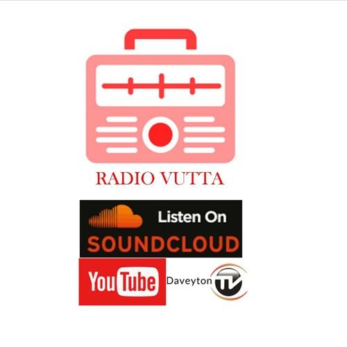 Radio Vutta's avatar