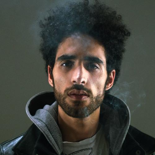 José.b8's avatar