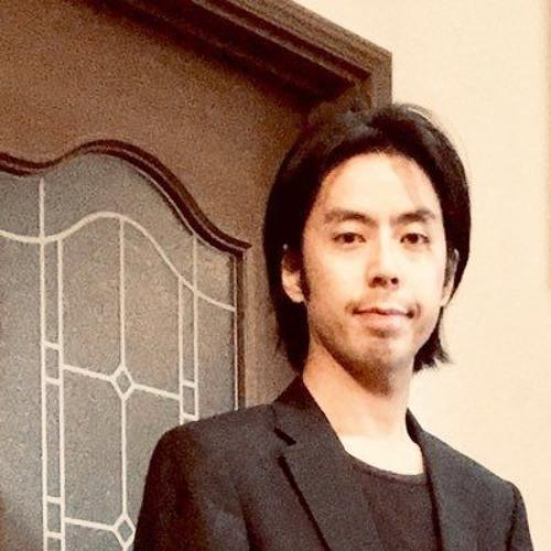 Yasuharu Nagura's avatar