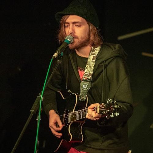 Dane Cobain's avatar