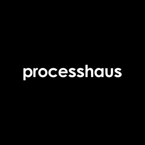 Process Haus's avatar