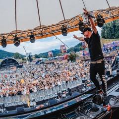 Flip Capella DJ Edits