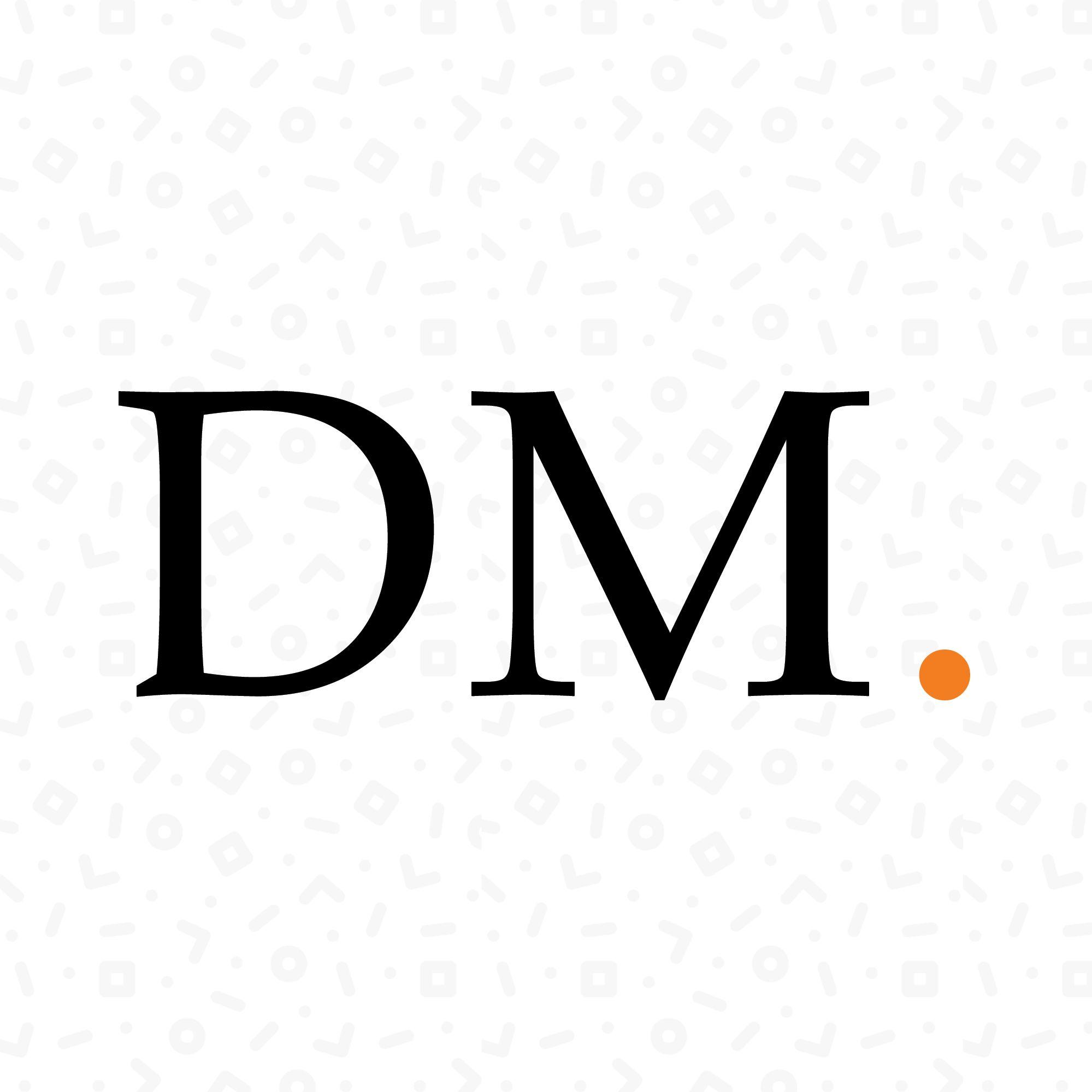Data Maroc Podcast