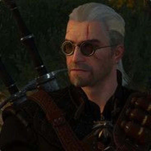 DaxtonRiggs's avatar