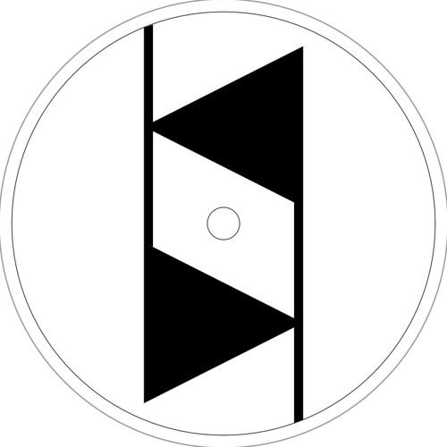 El-ljud's avatar
