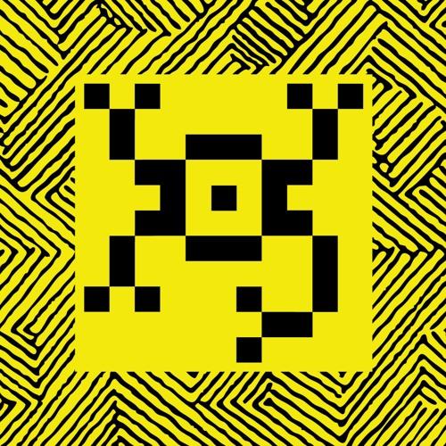 Serotonin Records's avatar