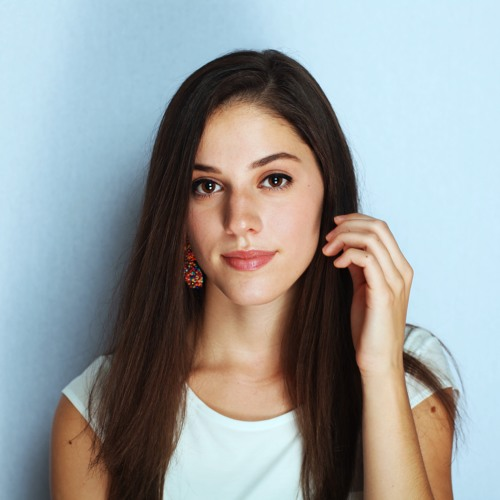 Julia Capuzzi's avatar