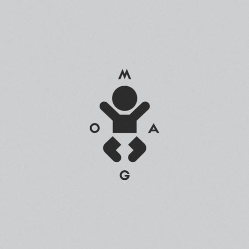 Mind of a Genius Records's avatar