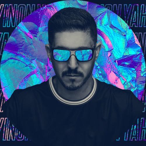 Yinon Yahel's avatar