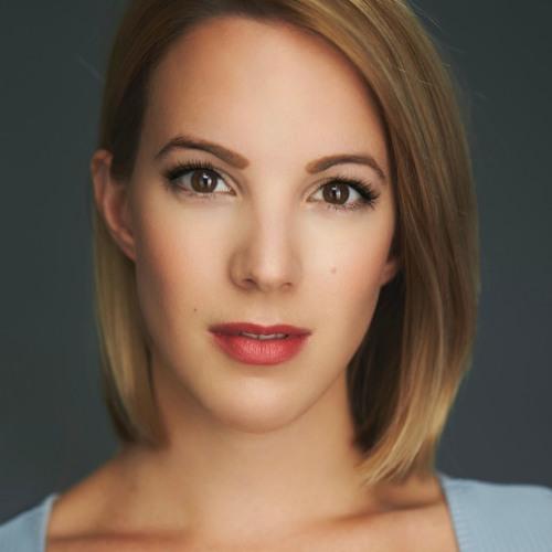 Susanne Burgess -soprano-'s avatar