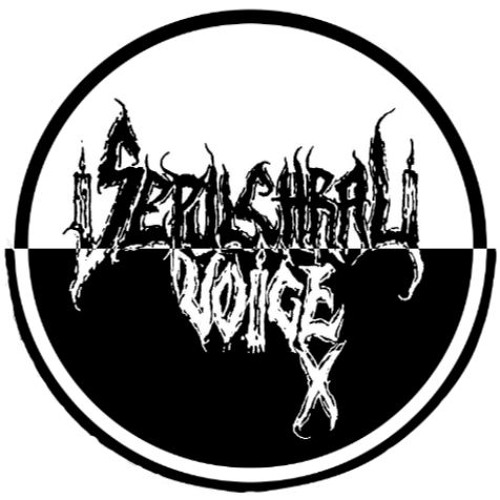 SEPULCHRAL VOICE RECORDS's avatar