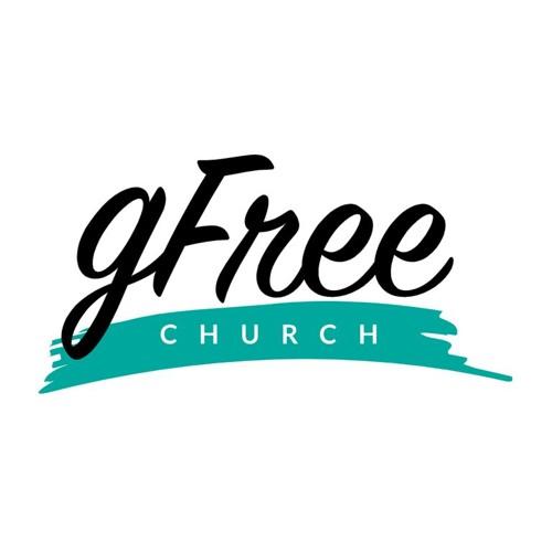 gFREE Sermons's avatar