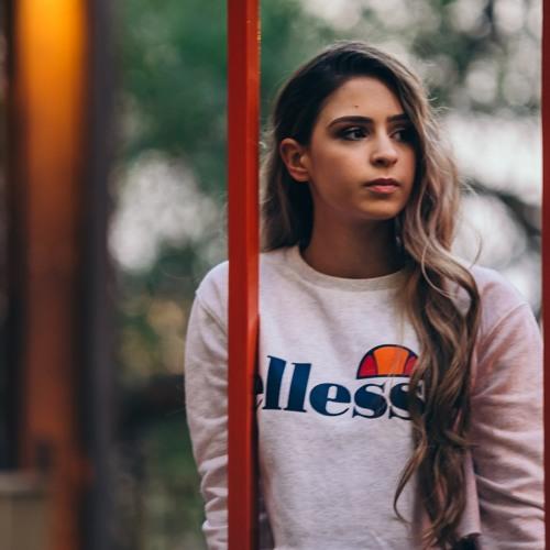 Celeste Bonaccorso's avatar