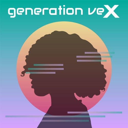 generation veX's avatar