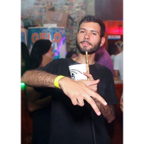 DJ L.J's avatar
