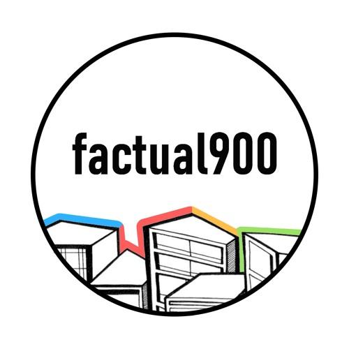 factual900's avatar